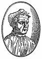 Pietro Aaron 2.jpg