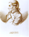 Pietro Arduino.png