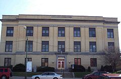 Pike County Courthouse.jpg