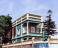 PikiWiki Israel 3818 houses in Jaffo.JPG