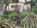 PikiWiki Israel 42181 Sculpture in Kibbutz Ortal.JPG
