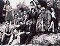 PikiWiki Israel 53655 people of israel.jpg