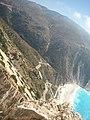 Pilarei, Greece - panoramio (1).jpg