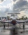 Pilatus PC-12NG N834NG FDK MD2.jpg