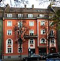 PilgersheimerStr25 München.jpg