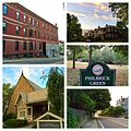 Pill Hill Brookline MA August 2015 Photo Collage.jpg
