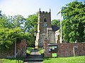Pillerton Hersey church - geograph.org.uk - 179181.jpg