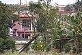 Pinar del Rio-5.jpg