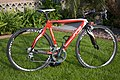 Pinarello FP2 Custom Build.jpg