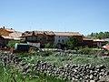 Pinilla Trasmonte 13.jpg