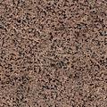 Pink granite tileable 1024x1024.jpg