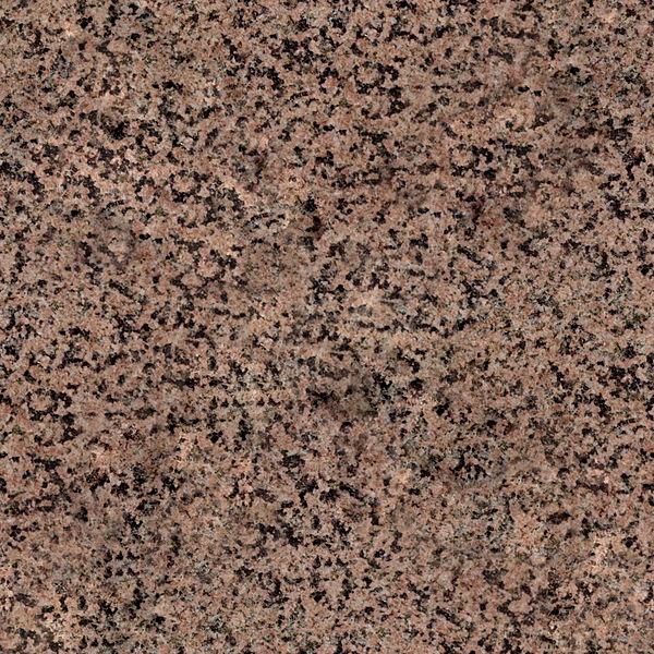 File:Pink granite tileable 1024x1024.jpg