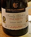 Pinot Noir from Chile.jpg