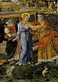 Pinturicchio - Susanna and the Elders - detail.jpg