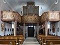 Pipe organ of St.Valentin in Straßgiech1050136-HDR.jpg