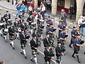Pipers on the Mile (4868216593).jpg