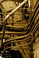 Pipes at Carrie Furnaces, Rankin PA (8908290540).jpg