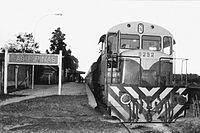 Pipinas estacion 1974.jpg