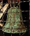 Piran - cerkev sv. Jurija - zvonovi - 03 - 2017-01-01.jpg