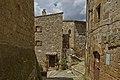 Pitigliano, Grosseto, Italy - panoramio (23).jpg