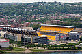 Pittsburgh-2013-05-18-076 (9538385228).jpg