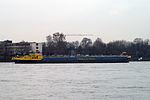 Piz Palü (ship, 2010) 003.JPG