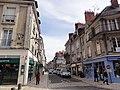 Place Louis XII, Blois - panoramio.jpg