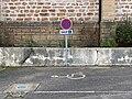 Place Parking PMR Place Église St Cyr Menthon 3.jpg