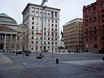 Place d Armes Montreal 03.jpg