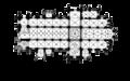 Plan bazyliki w Strzegomiu.png