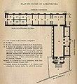 Plan du musée du Luxembourg (1923).jpg
