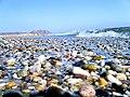 Playa del charco cabo de gata (5146056843).jpg