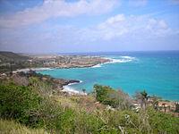 Playa jibacoa.jpg