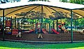 Playgroundpark.jpg