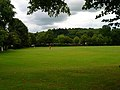 Playing Field, Fittleworth - geograph.org.uk - 528270.jpg