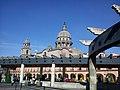 Plaza González Arratia-Catedral - panoramio.jpg