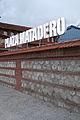 Plaza Matadero - Madrid.jpg