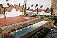 Plaza juan bazan - Estepona Garden of the Costa del Sol.jpg
