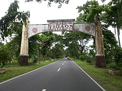 Plazo Memorial Marker.jpg