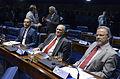 Plenário do Senado (25067771196).jpg