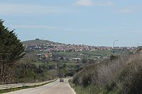 Ploaghe - Panorama (01).JPG