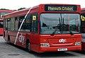Plymouth Citybus 056 WA51ACU (9596882457).jpg