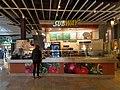 Plymouth Meeting Mall - Subway.jpg