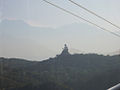 Po Lin Monastery 寶蓮禪寺 (5380313236).jpg