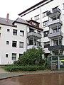 Podbielskistraße 264, 4, Groß-Buchholz, Hannover.jpg