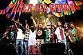Poder del Barrio en Especiales Musicales.jpg