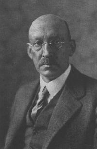 Poensgen-Ernst 1926.jpg