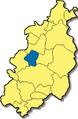 Poernbach - Lage im Landkreis.png