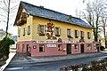 Poertschach Hauptstrasse 221 Krainerhaus 25122011 644.jpg