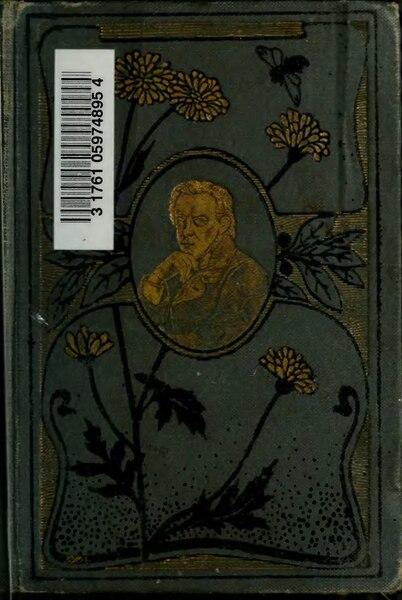 File:Poezye Ludwika Kondratowicza tom I-II.djvu